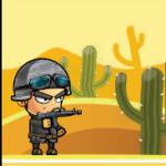 jeu zombie shooter
