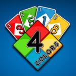 4 Card